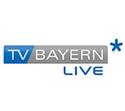 Bayern Live