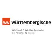 Wuerttemberger
