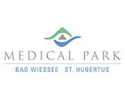 Medical Park Bad Wiessee