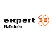 Expert Markt Pfaffenhofen