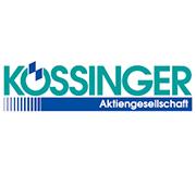 Kössinger