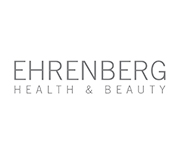 Ehrenberg Health & Beauty
