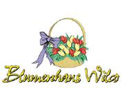 Blumenhaus Wilco