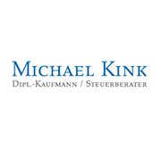 Steuerberater Michael Kink