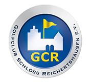 Golfclub Schloss Reichertshausen