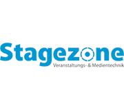 Stagezone