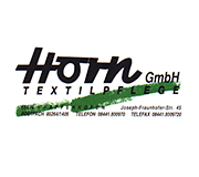 Textilpflege Horn