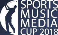 Sports Music Media Cup 2012 - CompletService